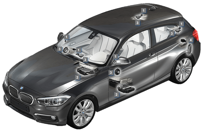 harman kardon automotive bmw. Black Bedroom Furniture Sets. Home Design Ideas