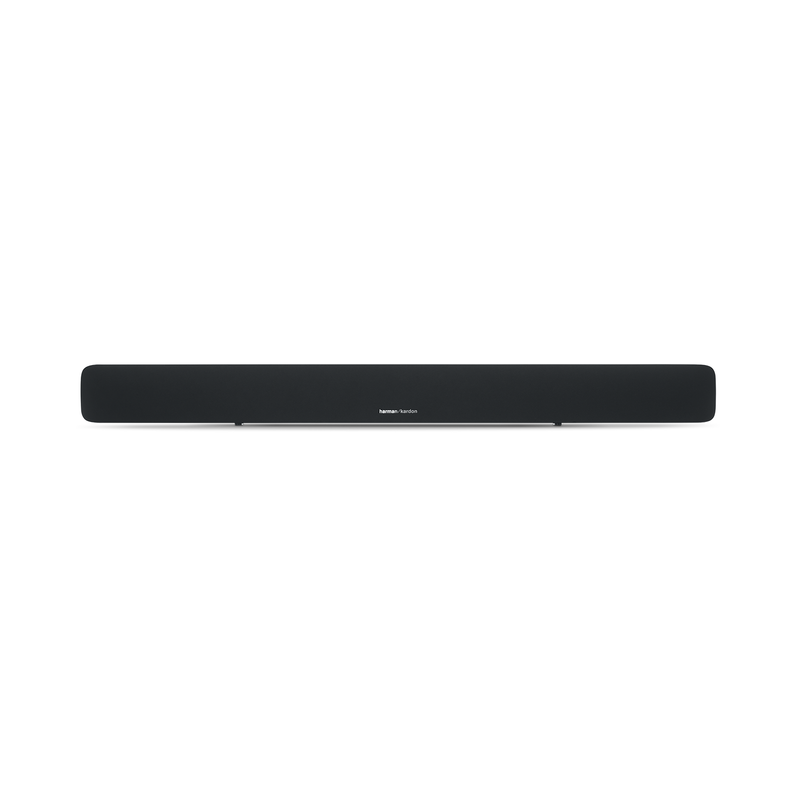 HK SB20 - Black - Advanced soundbar with Bluetooth and powerful wireless subwoofer - Detailshot 4
