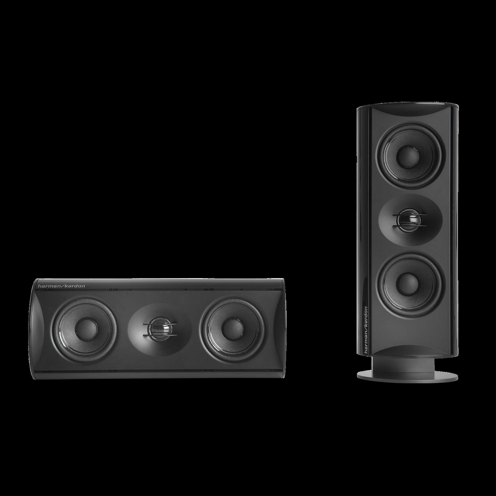 soundbar oder heimkino interesting soundbar oder heimkino with soundbar oder heimkino oder. Black Bedroom Furniture Sets. Home Design Ideas